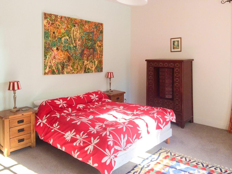 Monet Apartment